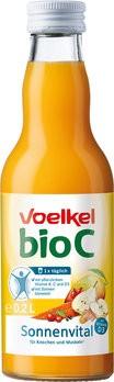 Voelkel : bioC Sonnenvital, bio (0.2l)**