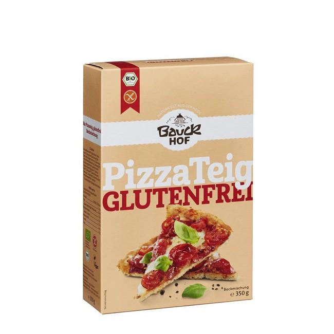 glutenfreier-pizzateig-bauckhof-350g