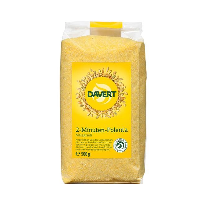 davert_2-minuten_polenta-bio-500g