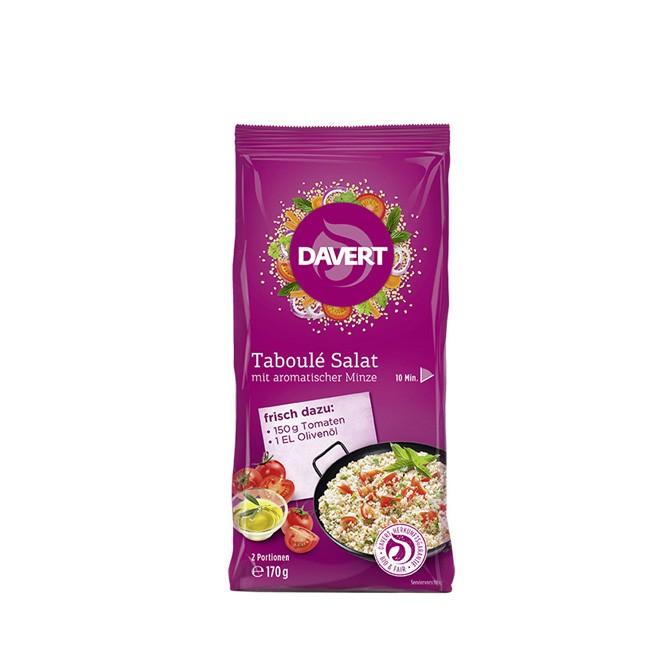 davert-bio-taboule-salat-mit-aromatischer-bio-minze-170g