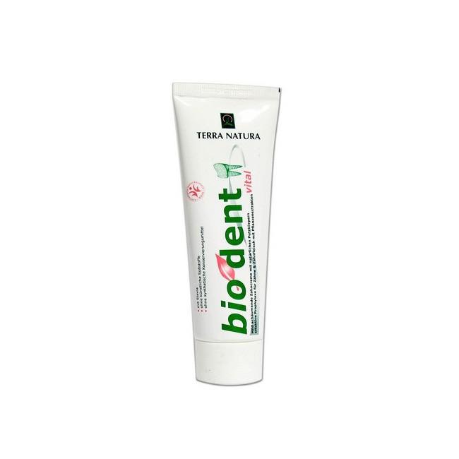 terra-natura-biodent-stevia-zahncreme-vital