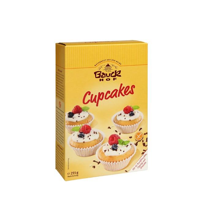 cup-cake-backmischung-255g-bauckhof