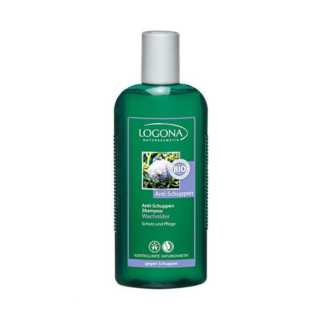 logona-antischuppen-shampoo-500ml