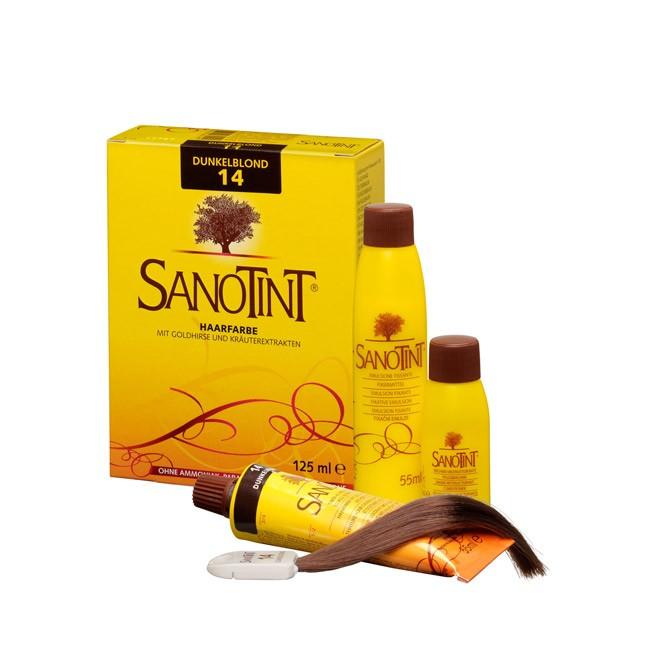 classic-sanotint-dunkelblond-14
