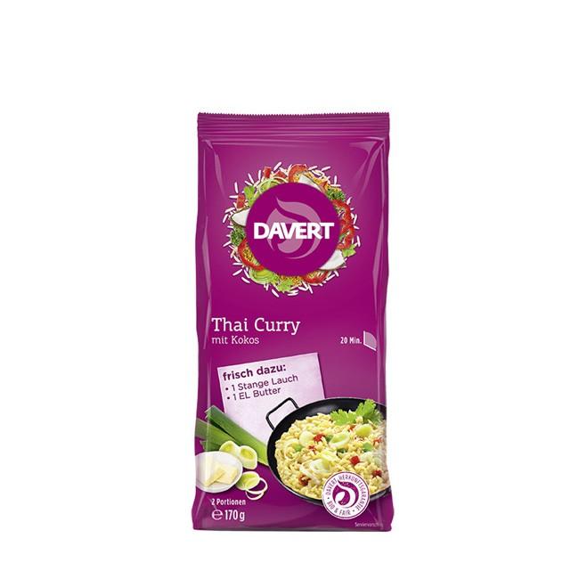 davert-bio-thai-curry-mit-kokos-170g