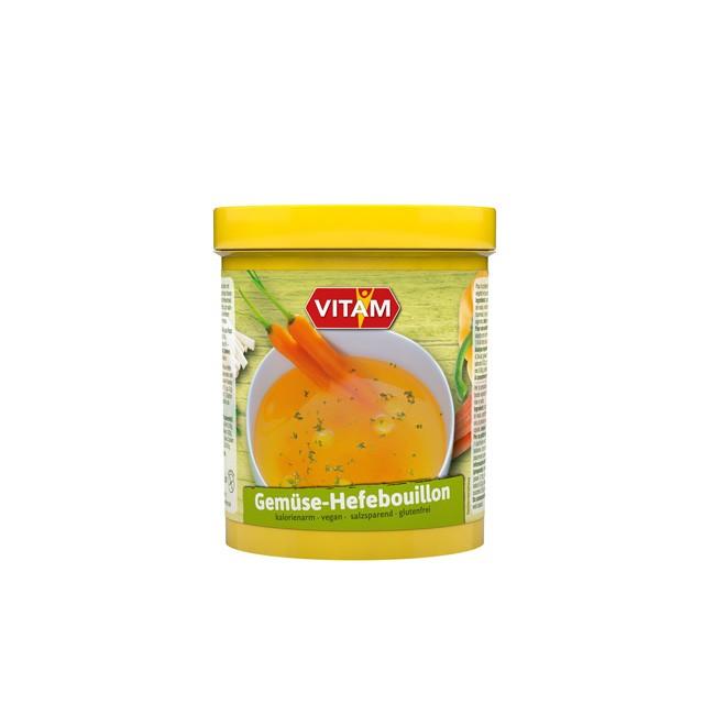 vitam-gemüse-hefebrühe-bouillon-1000g
