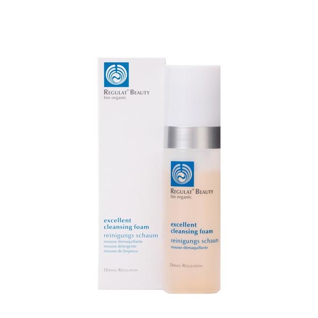 niedermaier-regulat-excellent-cleansing-150ml