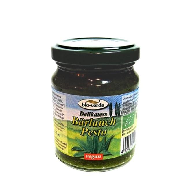 bioverde-veganes-Pesto-Baerlauch