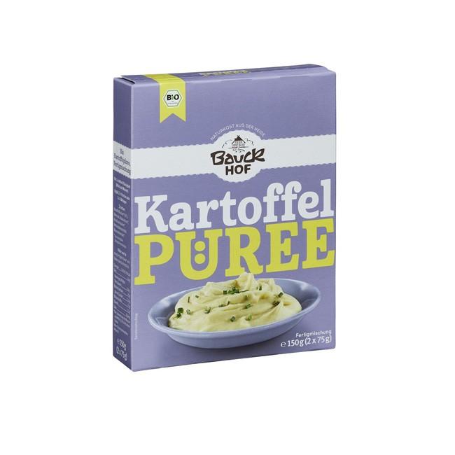 Kartoffel Püree Fertigmischung 150g
