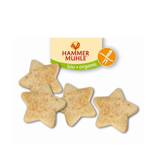 Hammermühle-Buttergebäck-einzeln