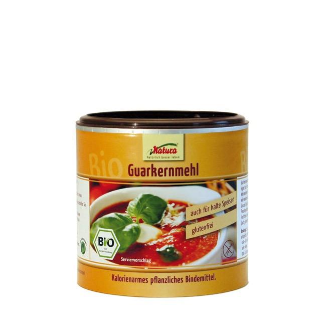 natura-guarkernmehl-110g