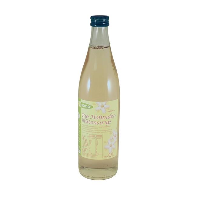 Frusano-bio-holunderbluetensirup-fructosefrei-500ml