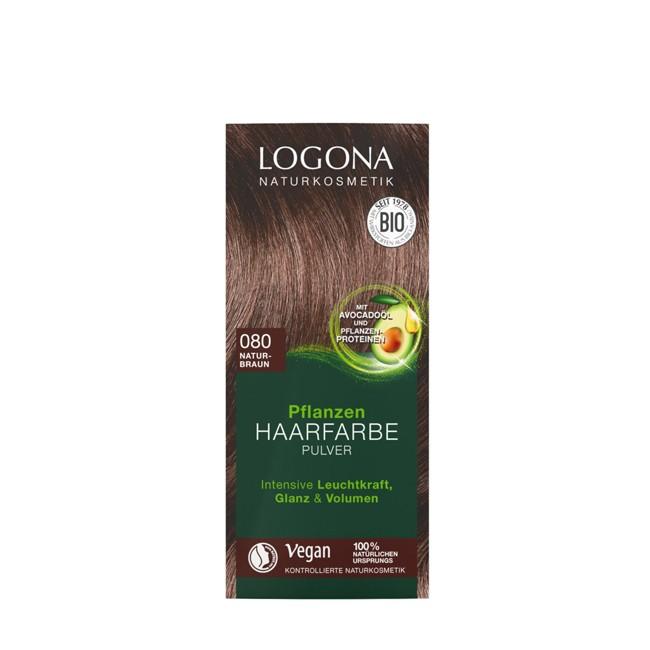 Logona-Haarfarben-Pulver-Braun-Natur-bio