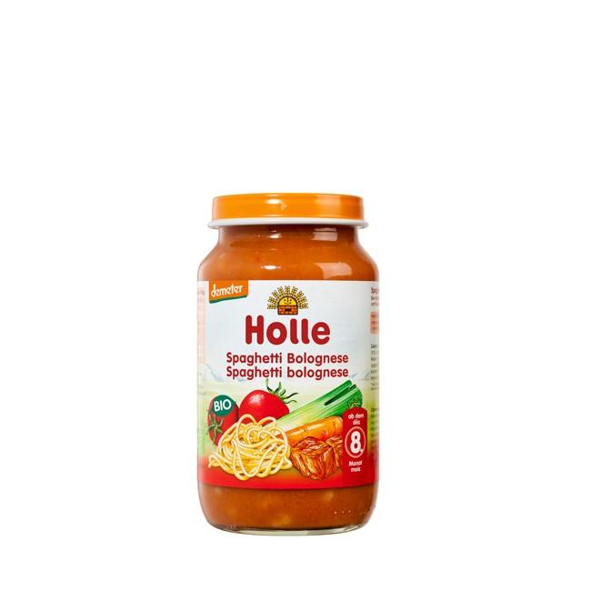 holle-spaghetti-bolognese-220g-demeter