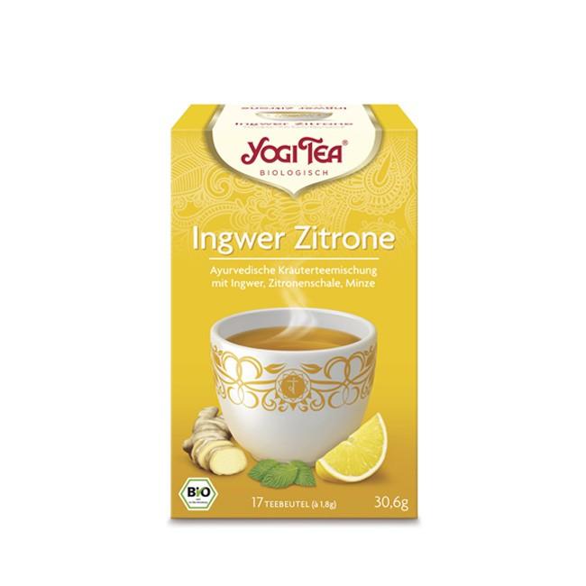 Yogi-Tea-belebende-Gewürzmischung-mit-Ingwer-Zitrone-in-17-Beuteln-bio