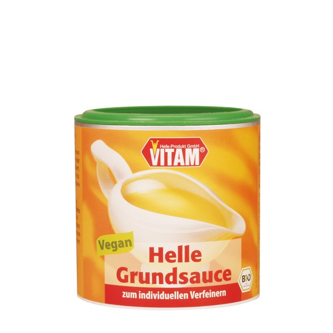 vitam-helle-grundsauce-125g