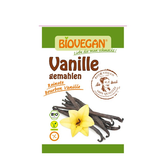 biovegan-bourbon-vanille-6,25g