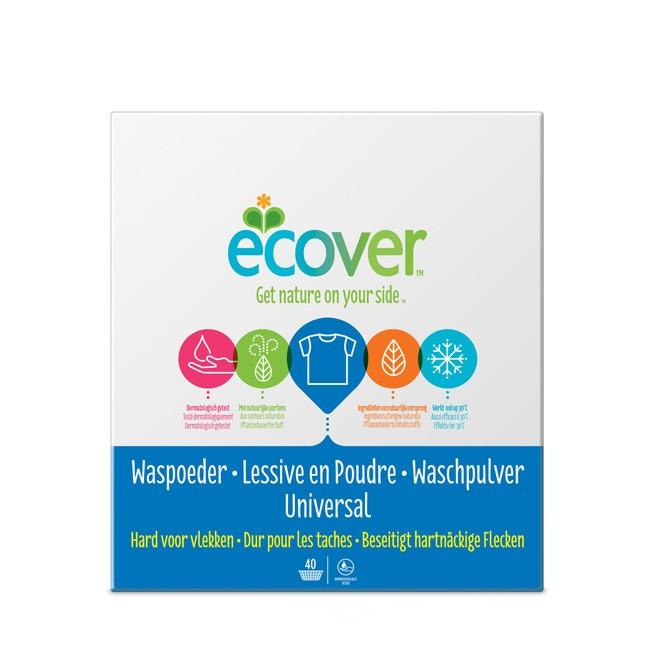 Ecover-Universal-Waschpulver-Konzentrat-3kg